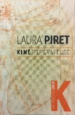 Laura piret BARVAUX SUR OURTHE