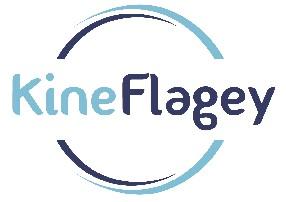 logo KineFlagey