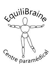 logo Patil Proudian